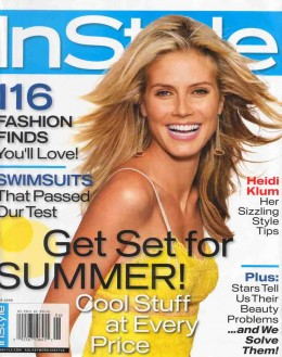 1120132011Instyle June 2006 cover