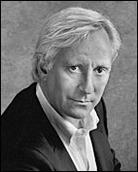 Dick Meyer (NPR.org)