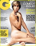 bruno-gq-magazine-july-2009