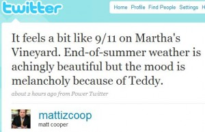 matt_cooper