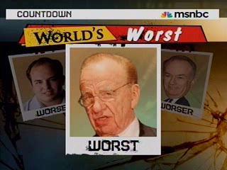 worst_8-3