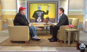 Michael Moore ABC