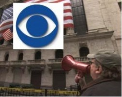 Moore v CBS