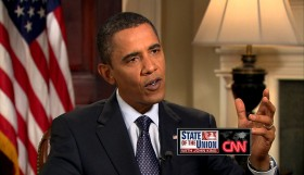 SOTU Obama Iso New