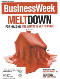 businessweek_3