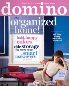 domino-mag-closing