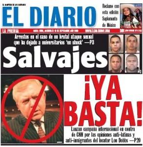 eldiarioloudobbs2