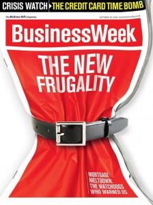 BW FRugality Oct 20, 2008-thumb-550x733-7346