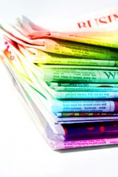 gay-newspaper-170x255
