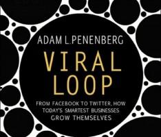 viral-loop-cover