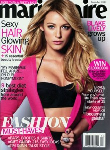 blake-lively-marie-claire-cover-december-2009