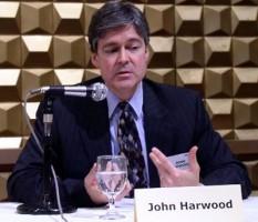 john.harwood