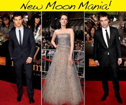 new-moon-mania
