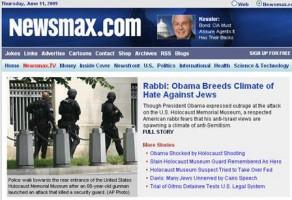 newsmax-20090611