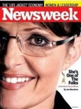 palin_newsweek_cover