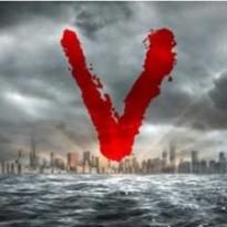 v-logo-kh