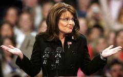 Sarah-Palin-460_1007814c