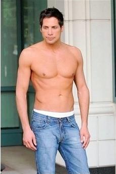 joe-francis-shirtless