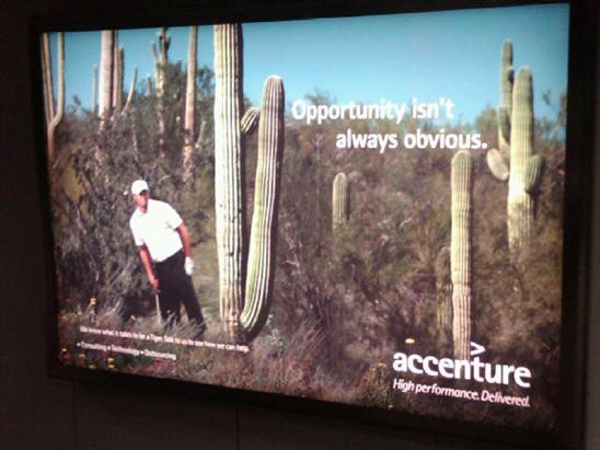 TigerWoodsAccenture