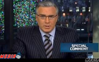 olbermann-health-reform