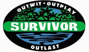 survivor_11-30