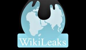 wikileaks_logo_4.28.11