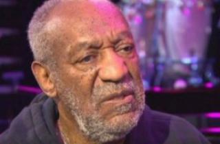 Cosby-cnn