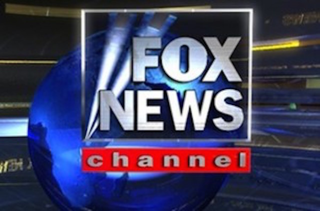 fox_news_logo1-300x198