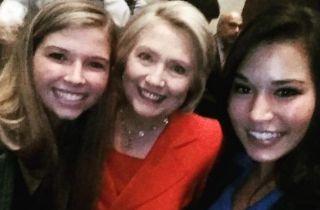 PicMonkey Collage - Clinton