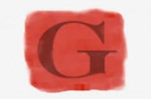 gawker logo