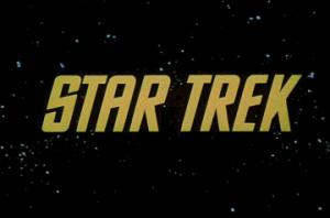 TOSopeninglogo Star Trek