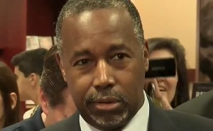 ben carson alleged victims knowledge of journalism