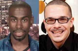 PicMonkey Collage - Black Lives Matter