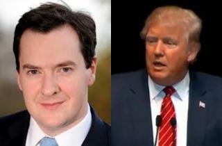 PicMonkey Collage - Osborne Trump