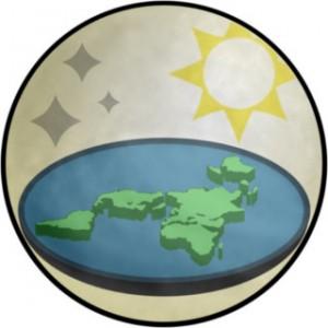 Flat_Earth_Society_Logo (1)-1