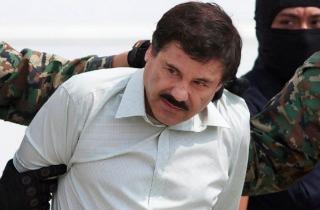 PicMonkey Collage - El Chapo