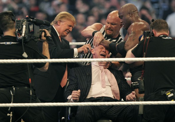WWE+Presents+Wrestlemania+23+PYzay8aIEurl