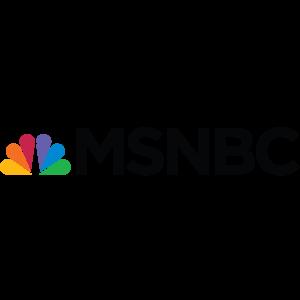 msnbc-logo-card