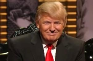Trump-e1456450789520