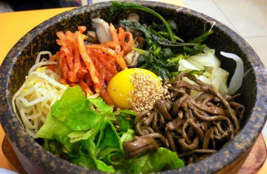 Korean.food-Bibimbap-02