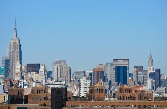 Midtown_Manhattan_from_Brooklyn_Bridge_(6387747581)
