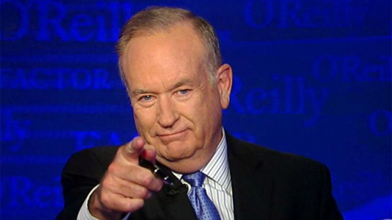 bill-oreilly-leaves-country