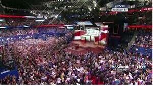 delegates-convention-e1458325042925-650x366