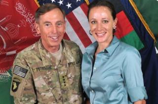 PicMonkey Collage - Petraeus