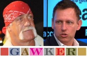 hogan thiel gawker
