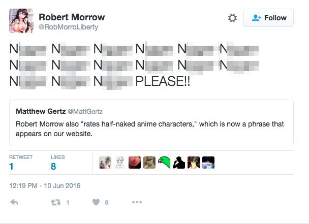 CensoredTweet3