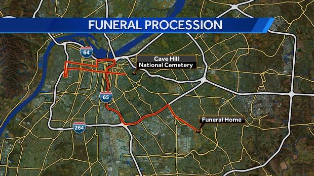 -funeral-web-0000-jpg
