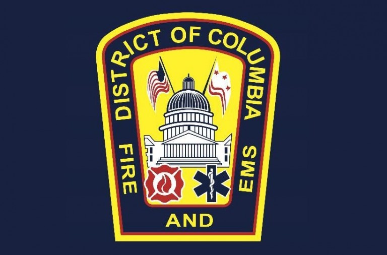 D.C. Firefighter Released From Prison After Fairfax County