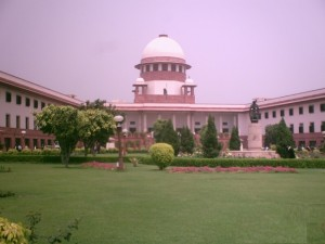 Supreme_Court_of_India_-_200705-650x488