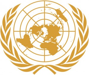 Emblem_of_the_United_Nations
